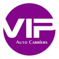 VIP Auto Carriers